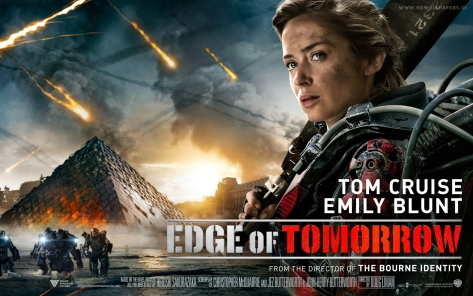 emily_blunt_in_edge_of_tomorrow-wide