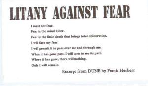 LItany-Against-Fear1
