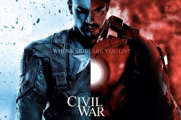 [Image: captain-america-civil-war-181827.jpg]
