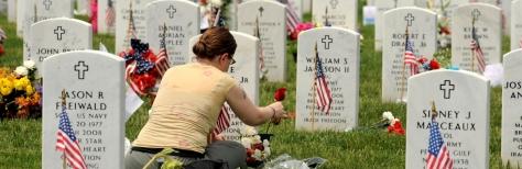 Memorial-Day-Hero-2-H