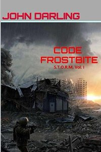 code-frostbite