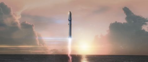 spacex-mars-interplanetary-transporter-launch