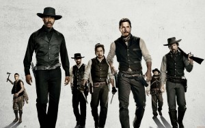 the-magnificent-seven-2016-5k