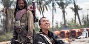rogue-one-star-wars-baze-malbus-chirrut-imwe-death-scenes-218390-640x320
