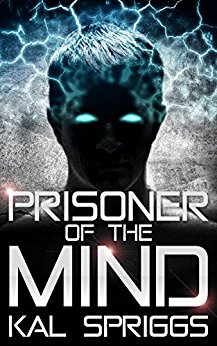 Prisoner of the Mind Discounted This Weekend