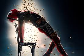 Dick Jokes, Humorous Deaths, Lots of Luck, and Cable: A Deadpool 2 Movie Review (No Spoilers)