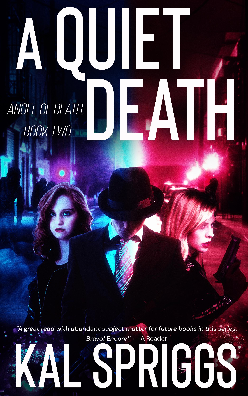 A-Quiet-Death_12-03-20v1-1877x3000-Amazon-300dpi