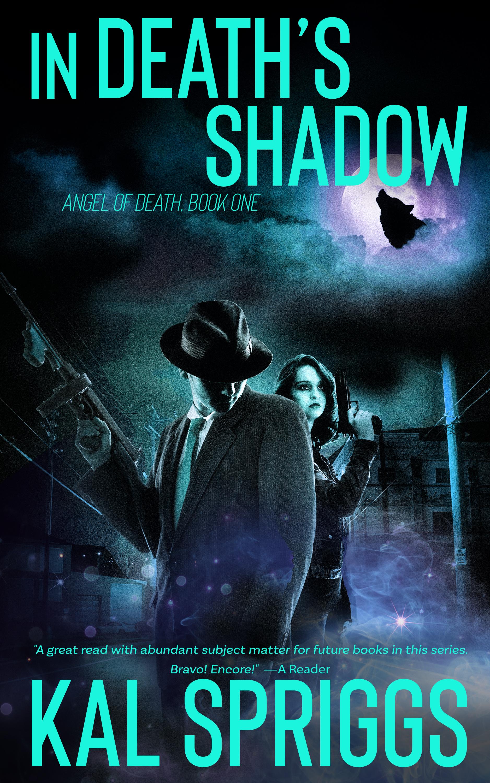 In-Deaths-Shadow_11-20-20v1-1877x3000-Amazon-300dpi